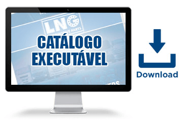 catalogo executavel